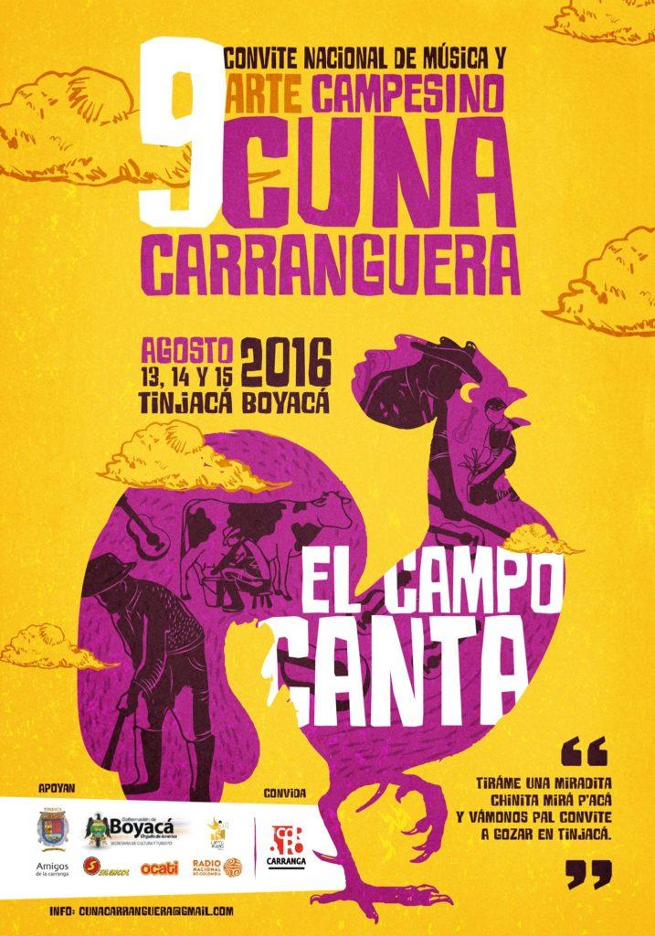 9oCunaCarranguera01