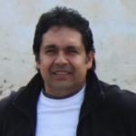 CesarJuez