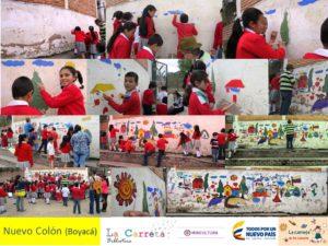 mural_Nuevo colon